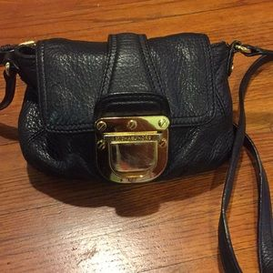 Michael Kors small shoulder crossbody bag